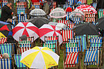 Wet Deckchairs (7567919010).jpg