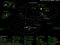 What's Up in the Solar System, active space probes 2014-04.png
