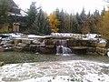 Whistler Village (6345863077).jpg