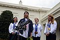 White House honors 2014 Olympic, Paralympic athletes 140403-D-BN624-011.jpg
