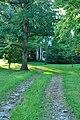 White House in Christianburg KY.jpg
