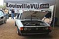 White MK1 Scirocco 20V Turbo 03.jpg