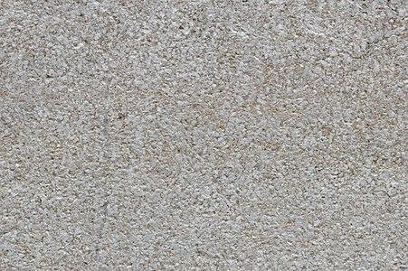 White stone texture (01).jpg