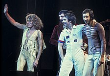 Who - 1975.jpg