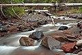 Whychus Creek, Oregon.jpg