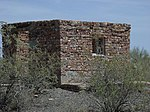 Wickenburg Vulture Mine -Ammo House.jpg