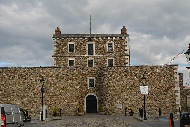 Wicklow_Gaol