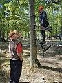 Widewater Beginner Hunter Tree Stand Safety.jpg