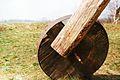 Wielkopolski Park Etnograficzny, 15.4.1993r.jpg
