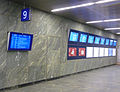 Wien-Hbf13.jpg