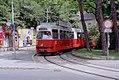 Wien-wvb-sl-43-e1-981458.jpg