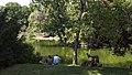 Wien 01 Stadtpark do.jpg