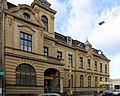Wiesbaden-Biebrich - Rathausstraße 48 Post (1).jpg