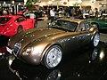 Wiesmann GT MF4 - Flickr - The Car Spy.jpg