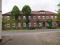 Wietzendorf Rathaus 03.JPG