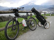 Golf equipment - Wikipedia
