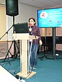 Wiki-conf-2017 Moscow First day 05.jpg