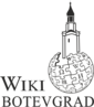 WikiBotevgrad logo 02.png