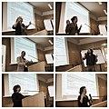 WikiCite 2017 participants 1.jpg