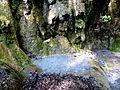 WikiProjekt Landstreicher Wasserfall Hinang 50.jpg