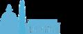 Wikimania 2012 logo notext.png