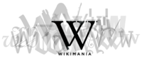 Wikimania London 2014 Banner Logo.png
