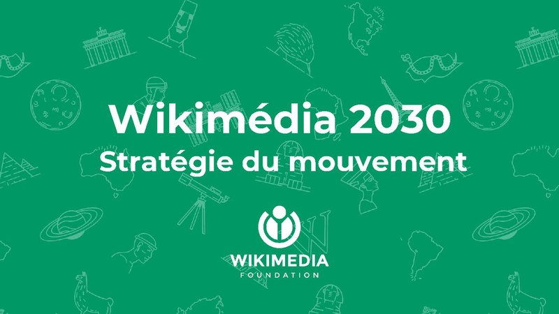 File:Wikimedia 2030 Wikiconvention francophone 2018.pdf