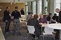 Wikimedia Conference 2011 (DerHexer) 2011-03-26 076.jpg