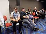 Wikimedia Conference 2017.3.jpg