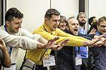 Wikimedia Conference 2017 – 247.jpg
