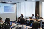 Wikimedia Conference 2017 by René Zieger – 99.jpg