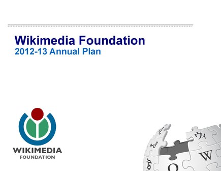 Wikimedia Foundation 2012-2013 Annual Plan.pdf