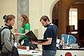 Wikimedia Hackathon Vienna 2017-05-20 fh st pölten 01.jpg