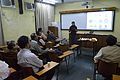 Wikimedia Meetup - Kolkata 2013-01-15 3539.JPG