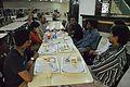 Wikimedia Meetup - Salt Lake City - Kolkata 2013-03-14 5526.JPG
