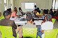 Wikimedians of Arusha 4.jpg