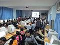 Wikipedia Academy - Kolkata 2012-01-25 1294.JPG