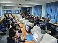 Wikipedia Academy - Kolkata 2012-01-25 1474.JPG
