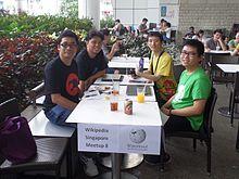 Hanis Cafe Singapore Menu