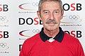 Wikipedia leipzig BundestrainerKonferenz DOSB-77.jpg