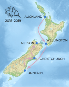 Wikipedian at Large NZ.png