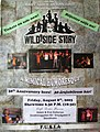 Wild Side Story poster 2003 (2).JPG