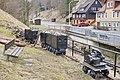 Wildemann (Harz) IMG 5539.jpg