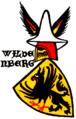 Wildenberg-Wappen ZW.png