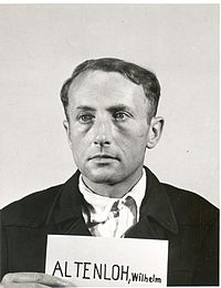 Wilhelm Altenloh at the Nuremberg Trials.jpg