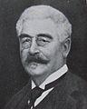 Wilhelm Henriques 1937.JPG