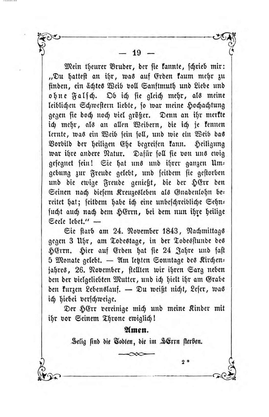 Groß Sollte Ich Meinen Lebenslauf Als Pdf Hochladen Bilder ...