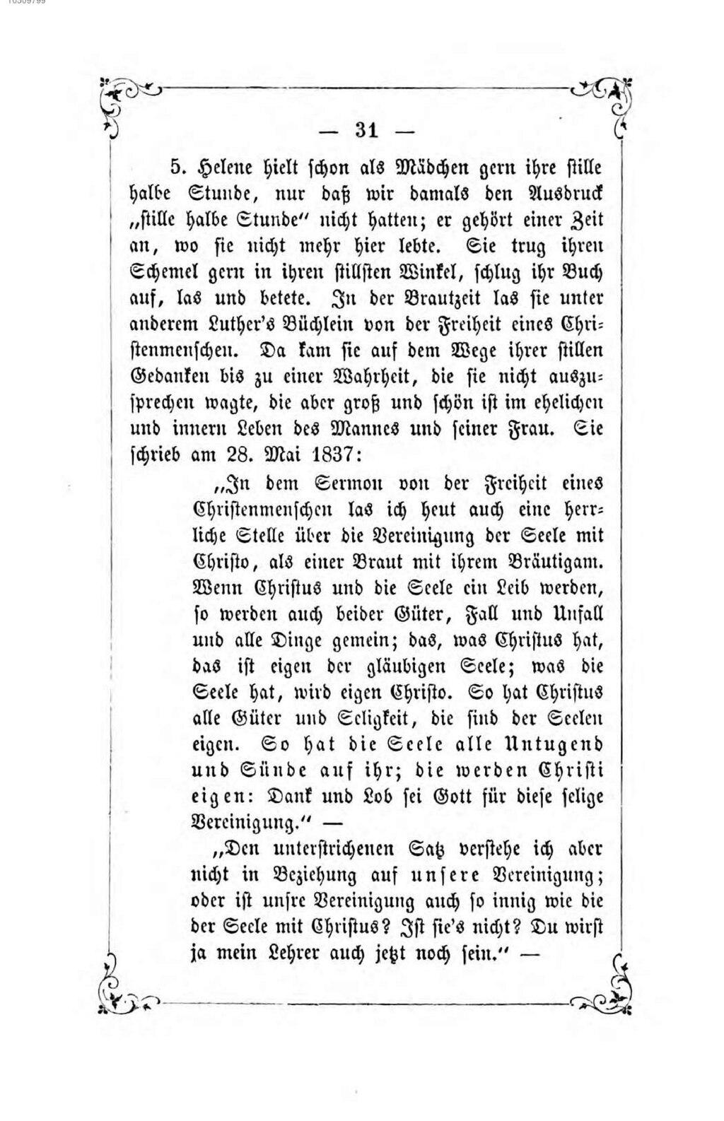 Großartig Bosch Schablonenführer Galerie - Entry Level Resume ...