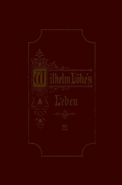 File:Wilhelm Löhes Leben Band 3.pdf
