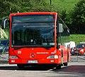 Wilhelmsfeld - Mercedes-Benz Citaro O530 - LU-ET 689 - 2017-06-06 18-08-39.jpg